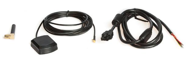 USR3506-ACC Mobile Accessory Kit