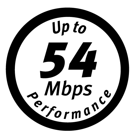 From 1 till...... - Page 3 54mbps