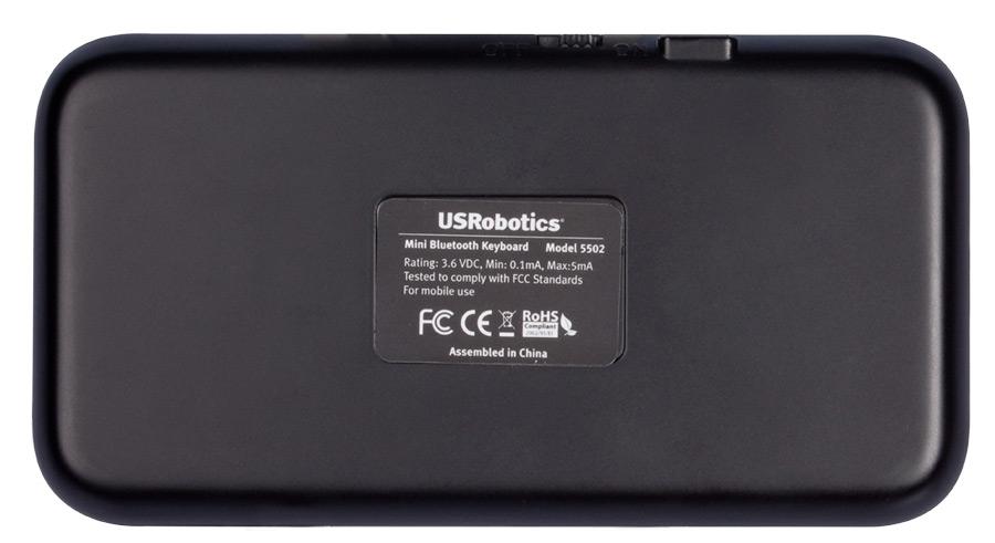 5502 bottom usrobotics tablet stands & accessories usr5502 mini bluetooth  at gsmportal.co