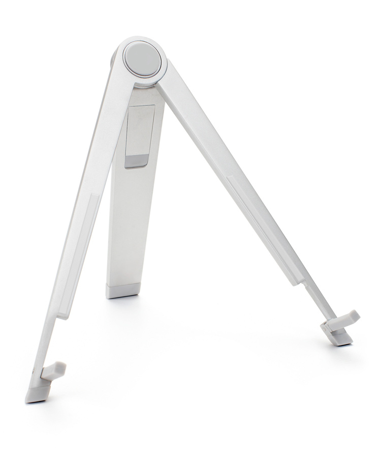 Slim Tablet Stand