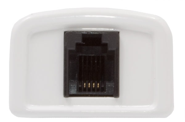 Usrobotics 56k Modems Usr5637 56k Usb Controller Dial Up External