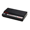 Courier 56K* V.92 Business Modem