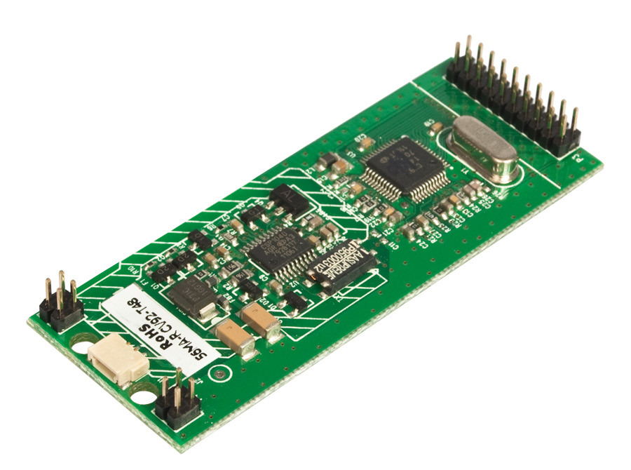 usrobotics modems for business usr56ma v 92 embedded serial modem