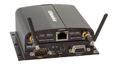 Courier� Modemulator� & 3G M2M Cellular Gateway