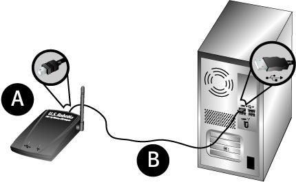 300mbps mini wireless usb wlan adapter 802. 11g /n /b wifi for.