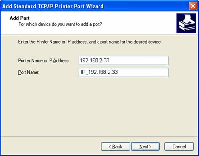 Wireless USB Print Server User Guide
