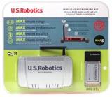 US ROBOTICS Modem 3CXM756-xx 64 BIT Driver