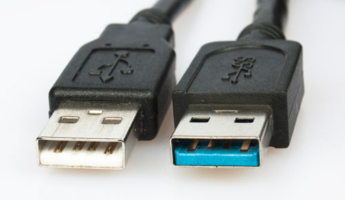 A Male Connector Comparisons